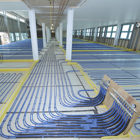 underfloor-heating-installation-box